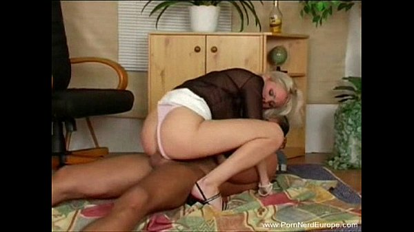 Euro Sister Anal Sex With Brother
