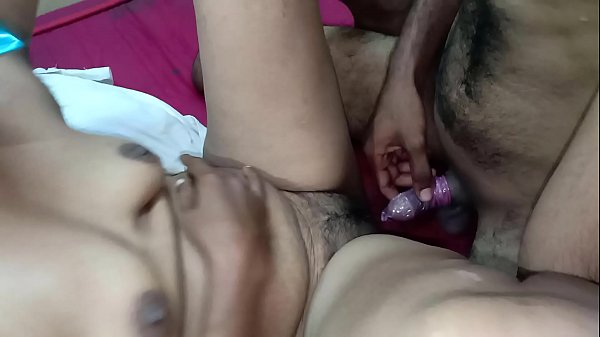 desi virgin fucked by devar Thumb