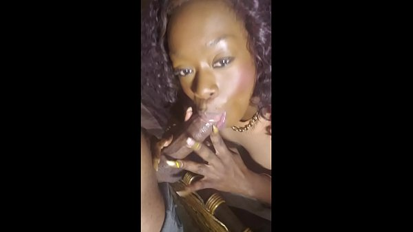 Ms Good Head Vickie Starxxx