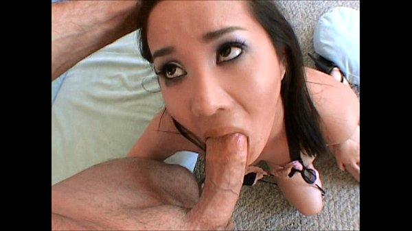 Teen Slut Gets Her Cunt Used