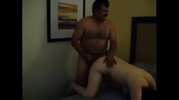Film porno di barare moglie stile artistico