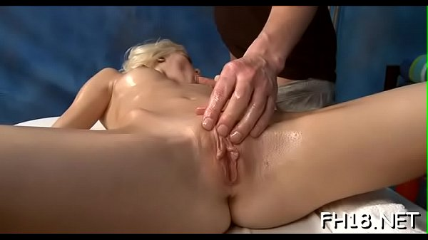 Eros massage