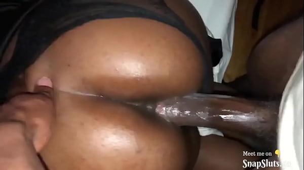 Ebony Pussy Is So Wet And Creamy POV - snapsluts.ga