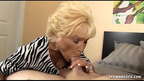 סרטון פורנו Naughty Granny Blowjob