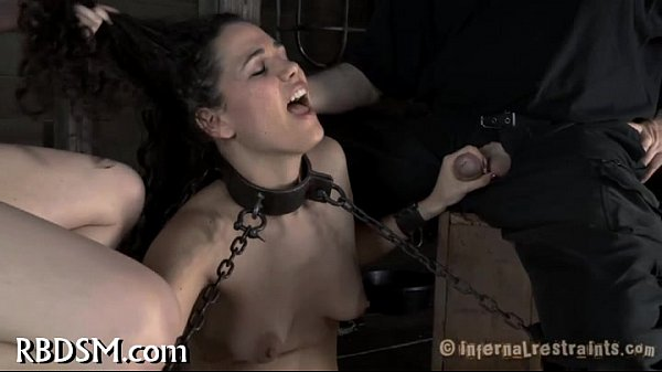 Free sadomasochism porn