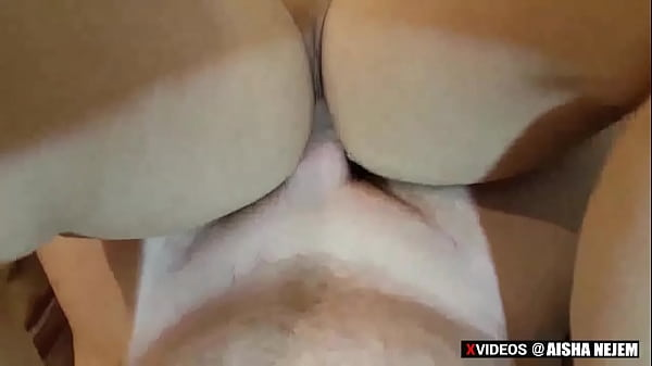 Hot perfect booty slut enjoys every inch of Dick - Horny Mom gives Sex lessons - The Best Bubble Booty Cock Riding. Thumb