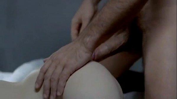 nude sex scenes movies