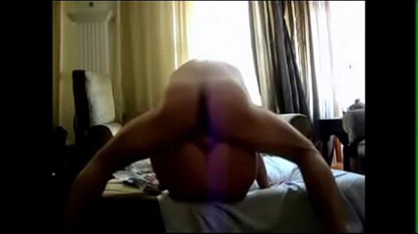 Turkish guy fucking
