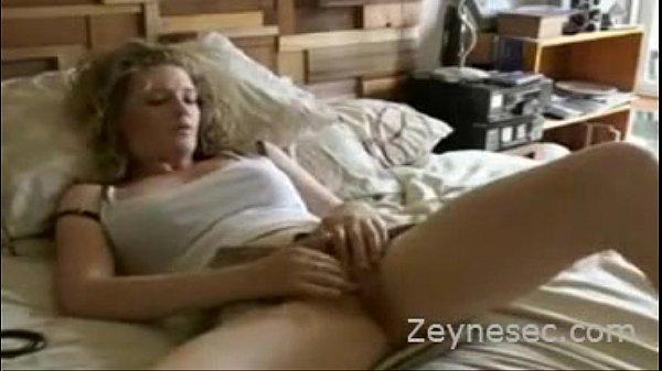 beautiful black haitian porno