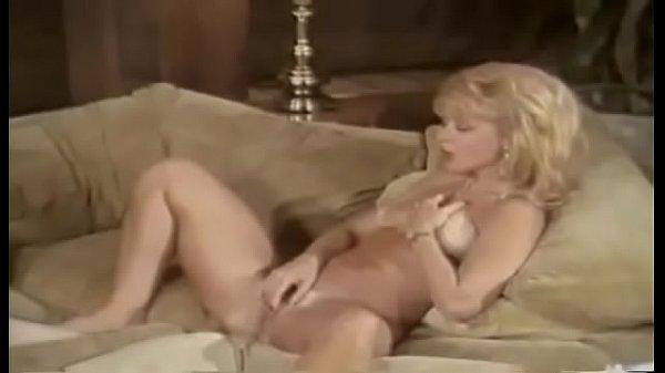 Nina Hartley Blonde Lesbians