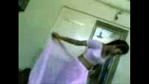 Telugu Housemaid BJ