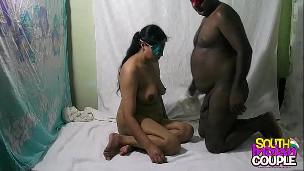 sexy tamil aunty swathi bhabhi sex video
