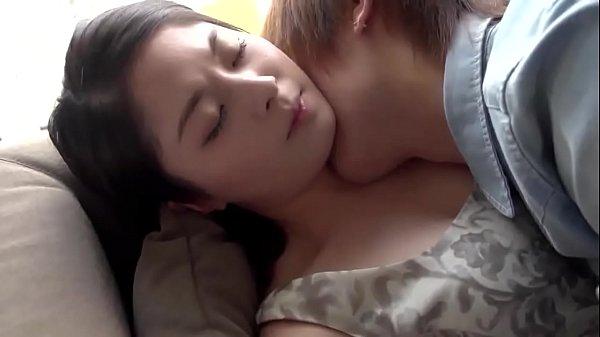 Cute japanese girl get fucked hard. Full: nanai...
