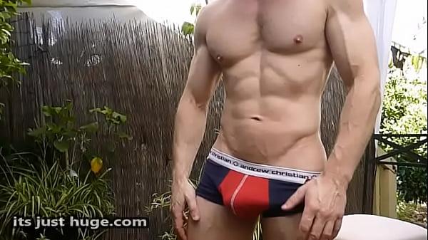 big dick sexy