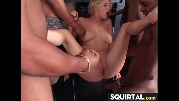 50 sex ab frauen Reife Frauen