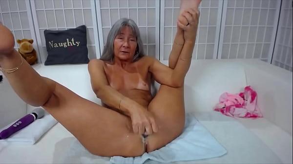Porno Babu cazzo lei parla