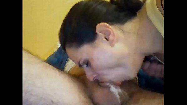 Daring Hard Sex