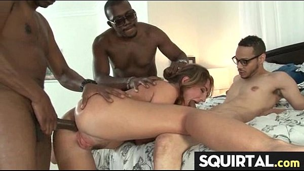 a very sexy squirt queen 27  thumbnail