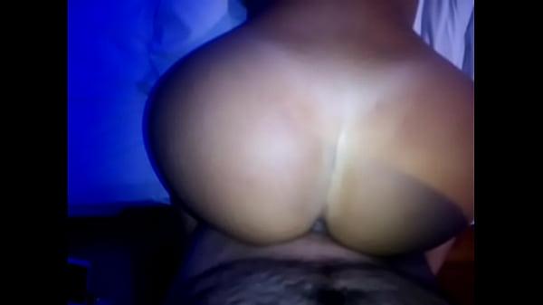 sexy b. 3