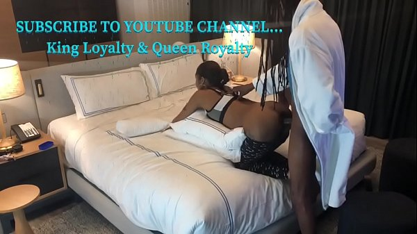 Royal Baby Loves Daddy Dick and His Cum!