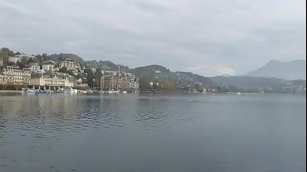 瑞士意大利之恋