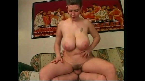 Not tits fuck huge natural mature suggest you visit