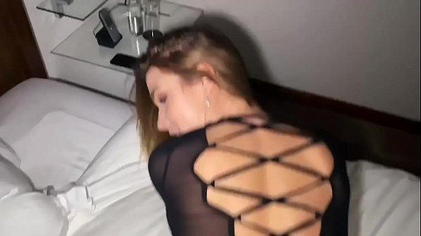 wife sex Thumb