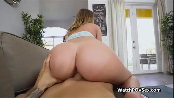 Big Ass Cheating Girlfriend