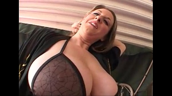 Natural boobs mature mom french consider, that you
