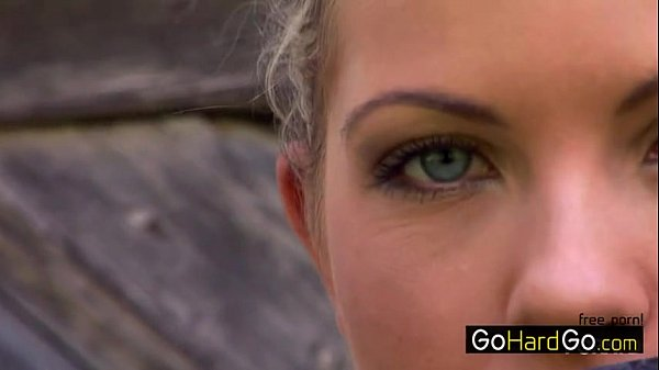 thai jenter søker menn i troms norske fitte fra rjukan som søker erotisk kontakt