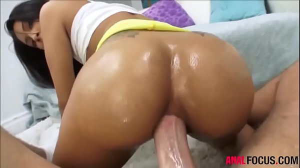 Image Best Anal Riding Compilation #02