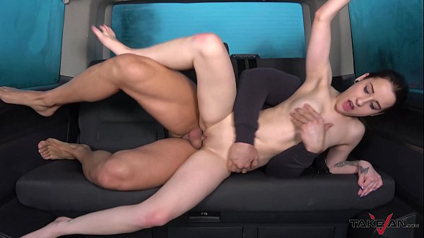 Sweet Amateur Babe Adviced by Experienced Whore Will get Her Friend's Cock