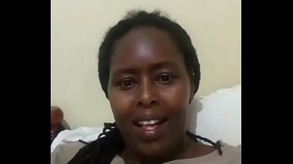Black Mature Milf Squirting   mature ebony pussy gape POV (http://bit.ly/Blackmaturemilfsquirt )