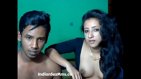 Lankan muslim couple Riyazeth n Rizna private Show (new) Thumb