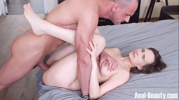 Anal-Beauty.com - Stasya Stoune - Slavic Beaut...