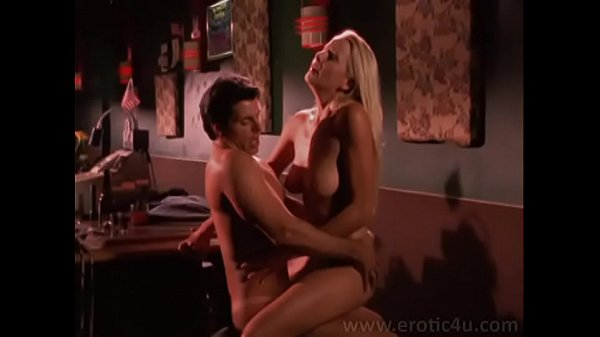 Sinful Desires (2002) – full movie