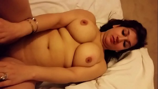 xhamster.com 5200154 beautiful whore showing amazing boobs and curvy figure 720p Thumb