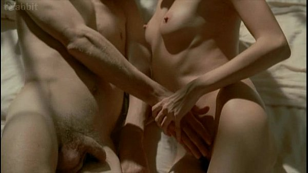 Sex explicit Movies with