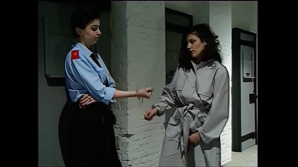 Prison 1/2 Thumb