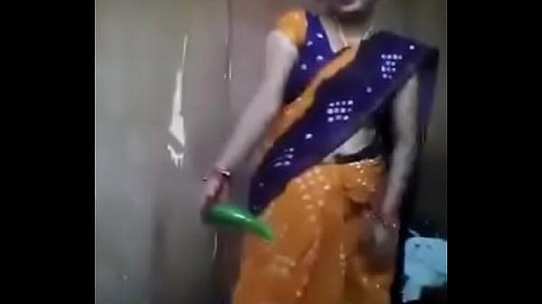 Desi couple live cam sex Thumb