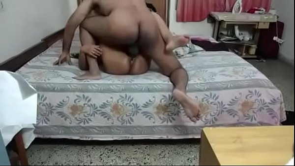 Best Friend Fuck my Hoot and Lovely Wife