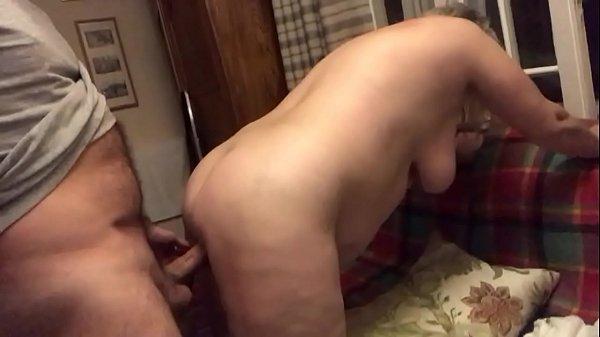 Momy pussy fuck reality