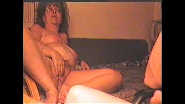 julia eric reallifecam