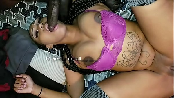 Sucking Brother And Riding Dick