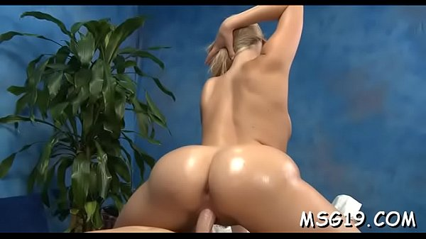 Classy playgirl with small tits gets pleasure of being banged