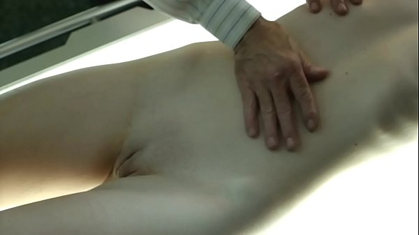 All sex and nudity from Femme Fatales S02E09 fe...