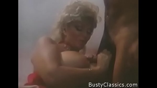 Candy Samples Fucks a Lucky Guy and Jerks His Hot Load Over Her Mouth and Tits