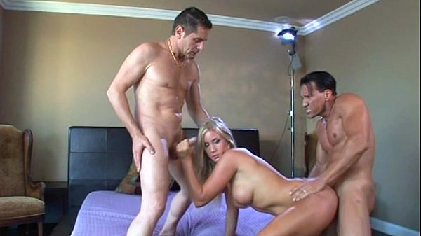 Harmony - The Initiation Nikki Jayne - scene 5 Thumb