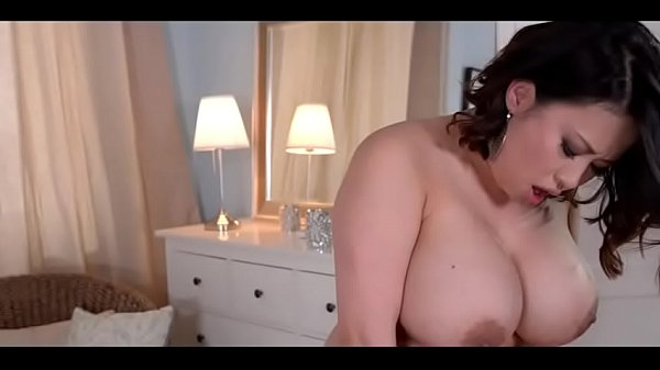 Asian Bustz Free Big Boobs HD Porn smallasiangi...