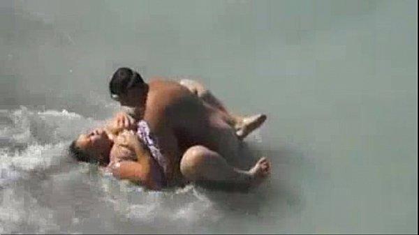 sextjejer i sandviken söker kille